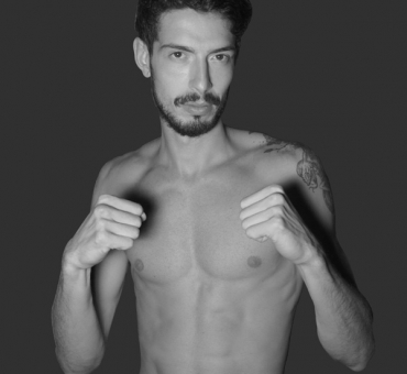 Francesco Unich